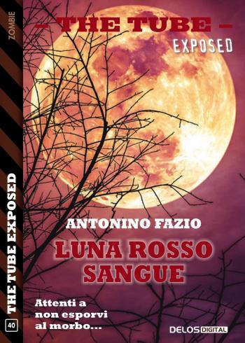 Luna rosso sangue (copertina)