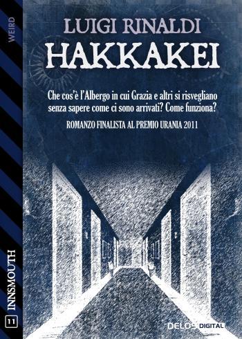 Hakkakei (copertina)
