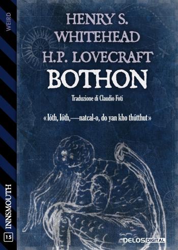 Bothon (copertina)