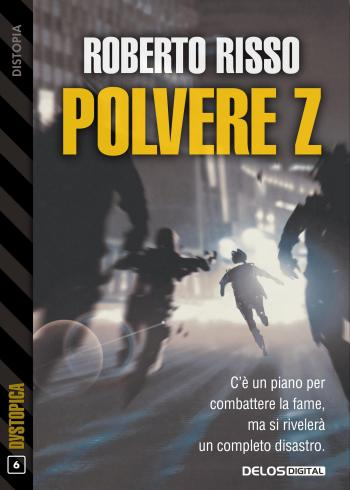 Polvere Z