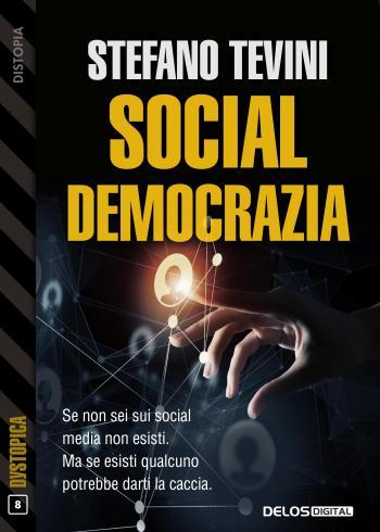 Social-democrazia