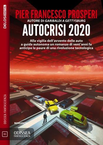 Autocrisi 2020 (copertina)