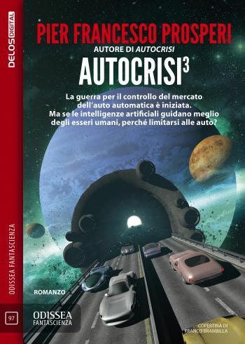 Autocrisi 3 (copertina)