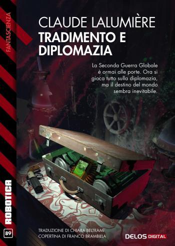 Tradimento e diplomazia (copertina)