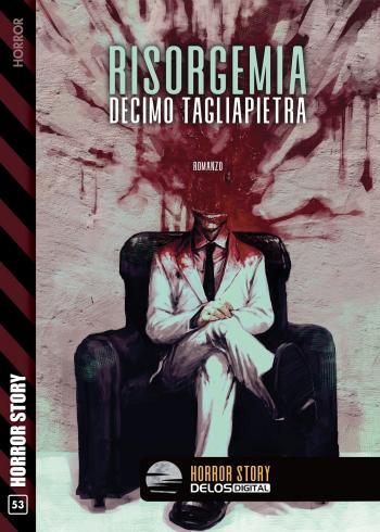 Risorgemia (copertina)