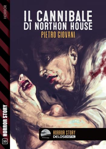 Il cannibale di Northon House