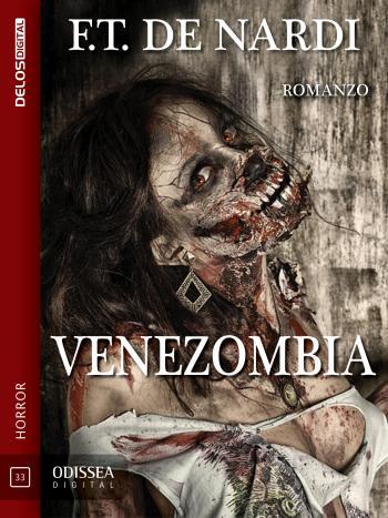 Venezombia