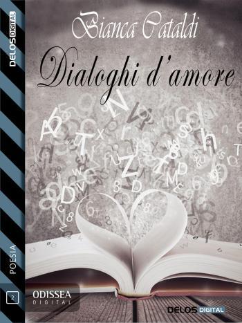 Dialoghi d'amore (copertina)