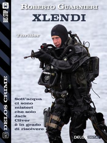 Xlendi (copertina)