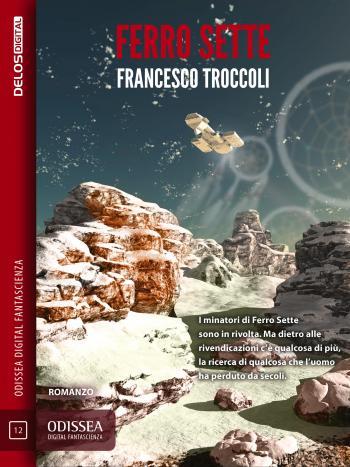 Ferro Sette (copertina)