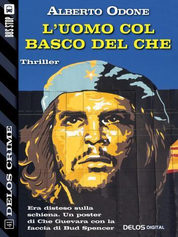 L'uomo col basco del Che