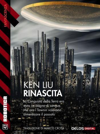 Rinascita (copertina)