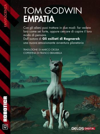 Empatia (copertina)
