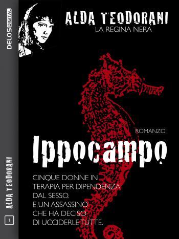Ippocampo (copertina)