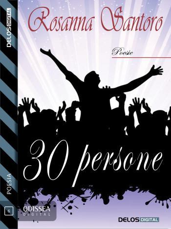 30 persone (copertina)