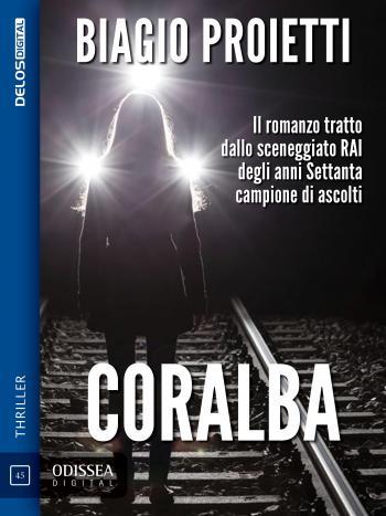 Coralba (copertina)