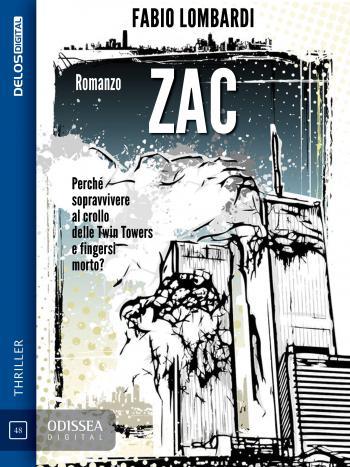 Zac (copertina)