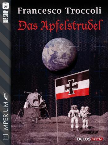 Das Apfelstrudel (copertina)