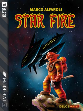 Star Fire