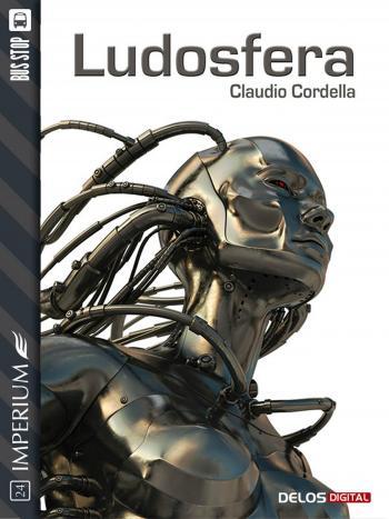 Ludosfera (copertina)