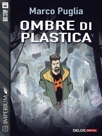 Ombre di plastica (copertina)