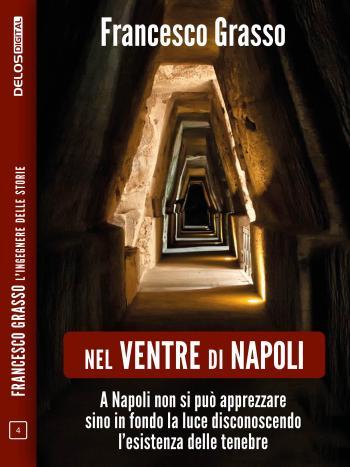 Nel ventre di Napoli (copertina)