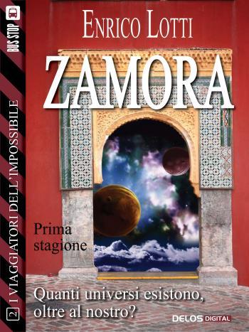 Zamora (copertina)