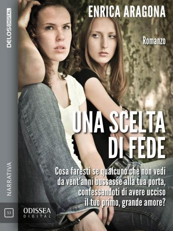 Una scelta di Fede (copertina)