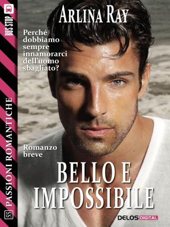 Bello e impossibile (copertina)