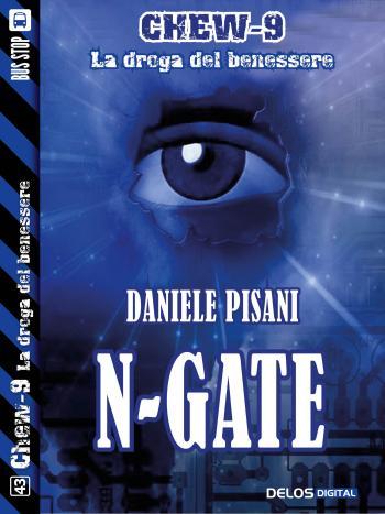 N-Gate (copertina)