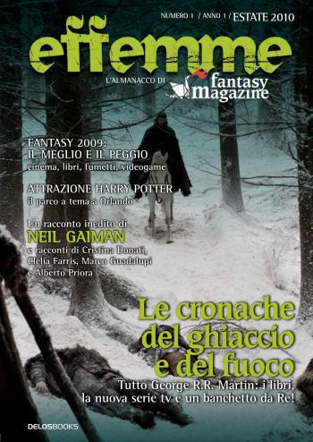 Effemme 1 (copertina)