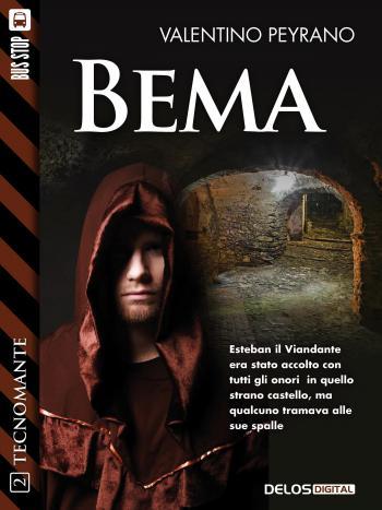 Bema (copertina)