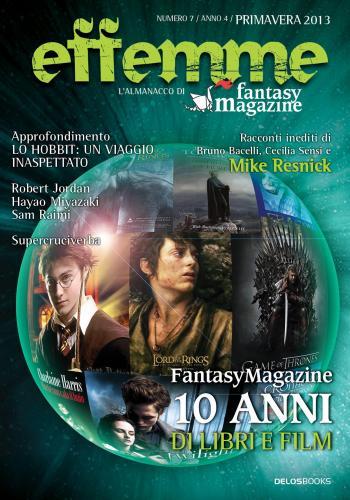Effemme 7 (copertina)