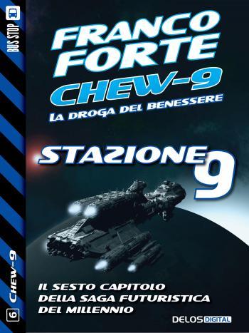 Stazione 9