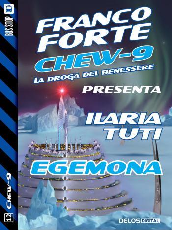 Egemona (copertina)