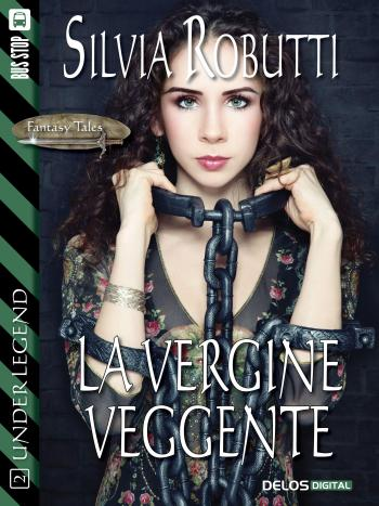 La vergine veggente