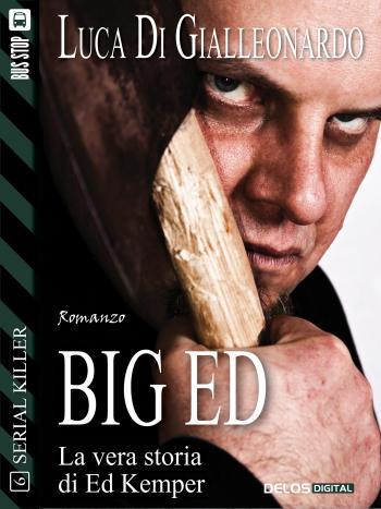 Big Ed (copertina)
