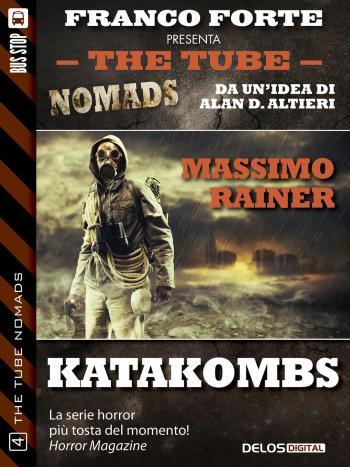 Katakombs (copertina)