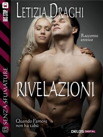 Rivelazioni (copertina)