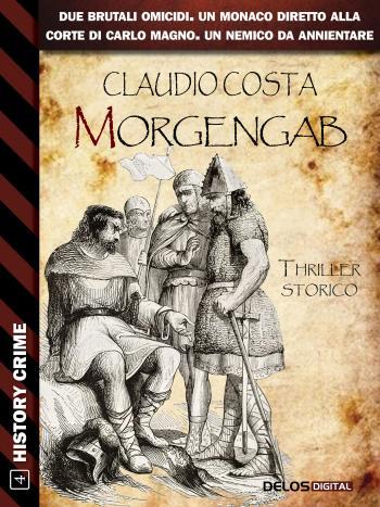 Morgengab (copertina)