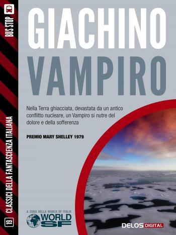 Vampiro (copertina)