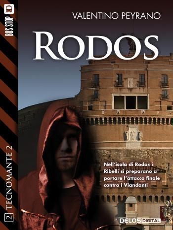 Rodos (copertina)