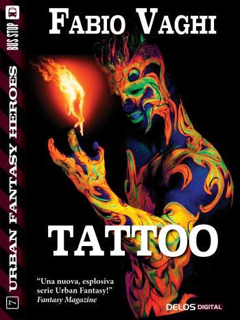 Tattoo (copertina)