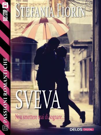 Sveva (copertina)