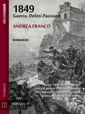 1849 (copertina)