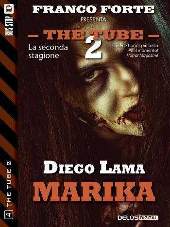 Marika (copertina)