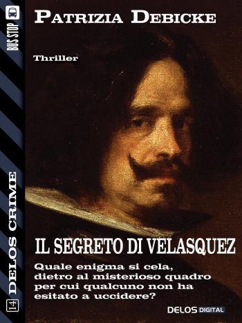 Il segreto di Velasquez