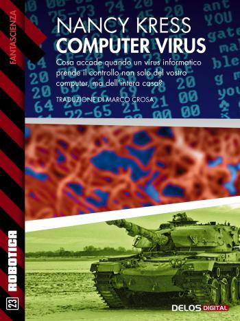 Computer virus (copertina)