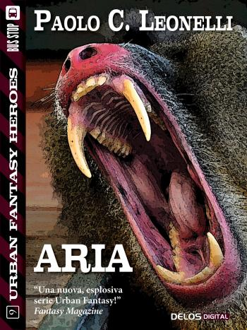 Aria (copertina)