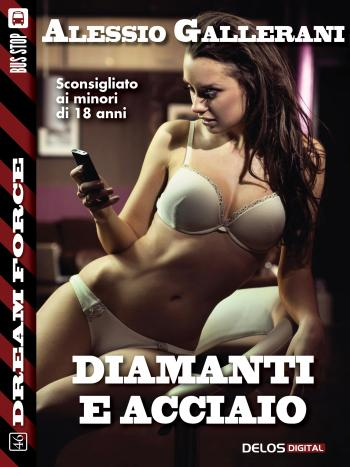 Diamanti e acciaio (copertina)